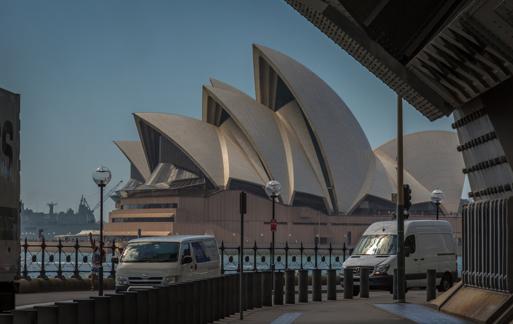 Sydney1-0364.jpg