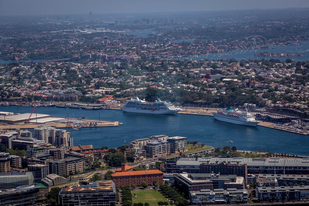 Sydney2-0270.jpg