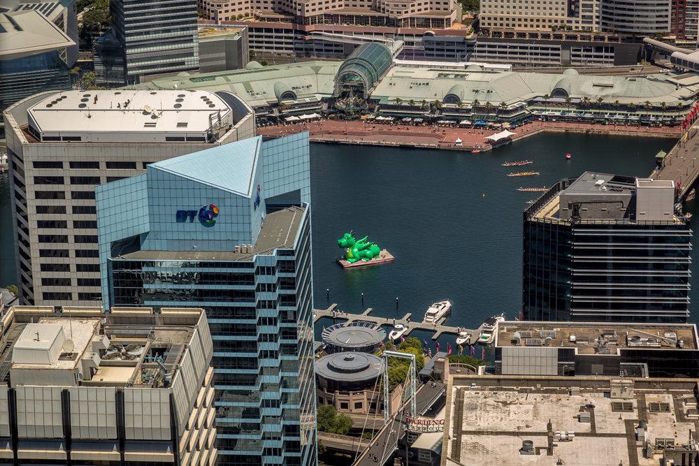 Sydney2-0271.jpg