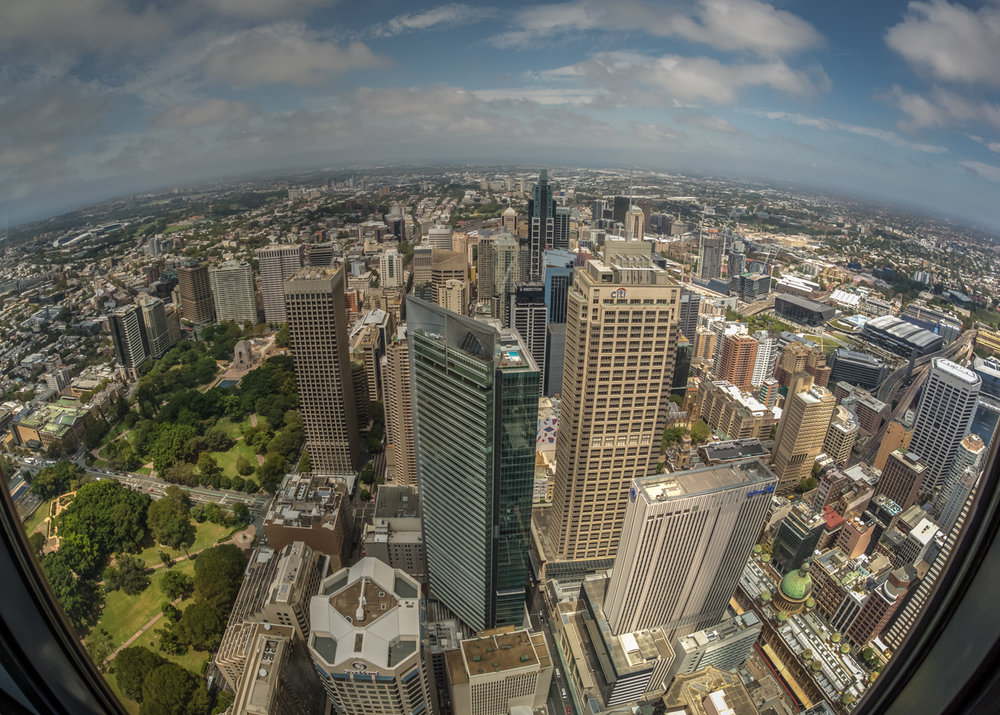 Sydney2-0281HDR-2.jpg