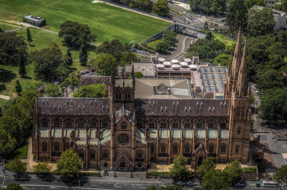 Sydney2-0290HDR.jpg