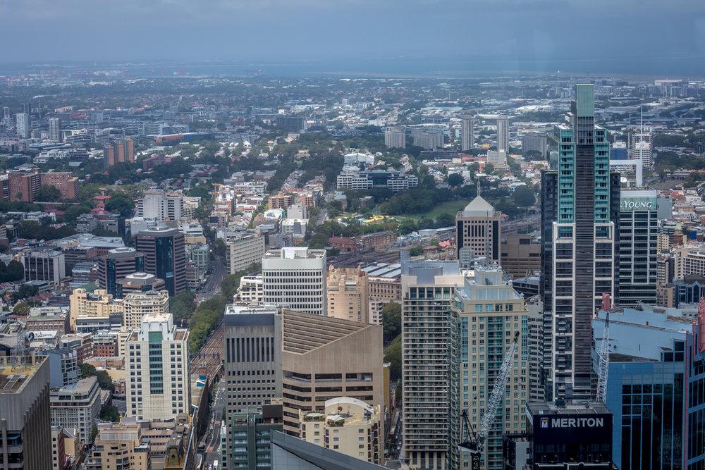Sydney2-0301.jpg
