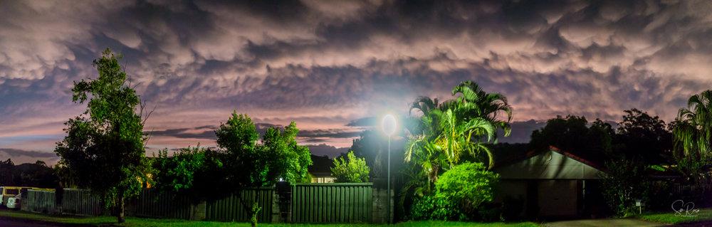 storm-0019-Pano.jpg