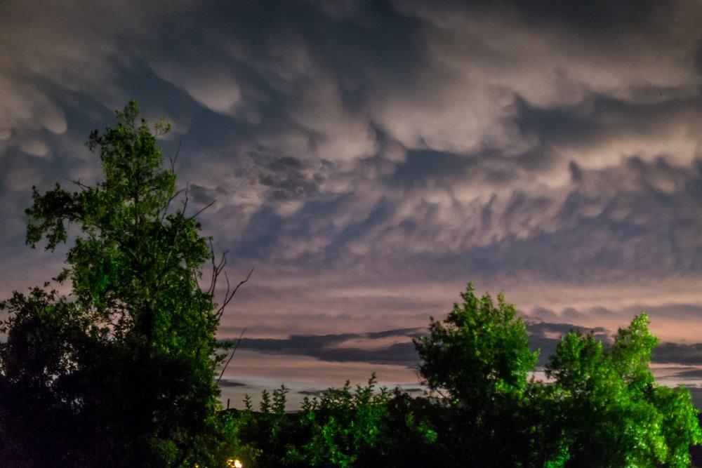 storm-0009.jpg