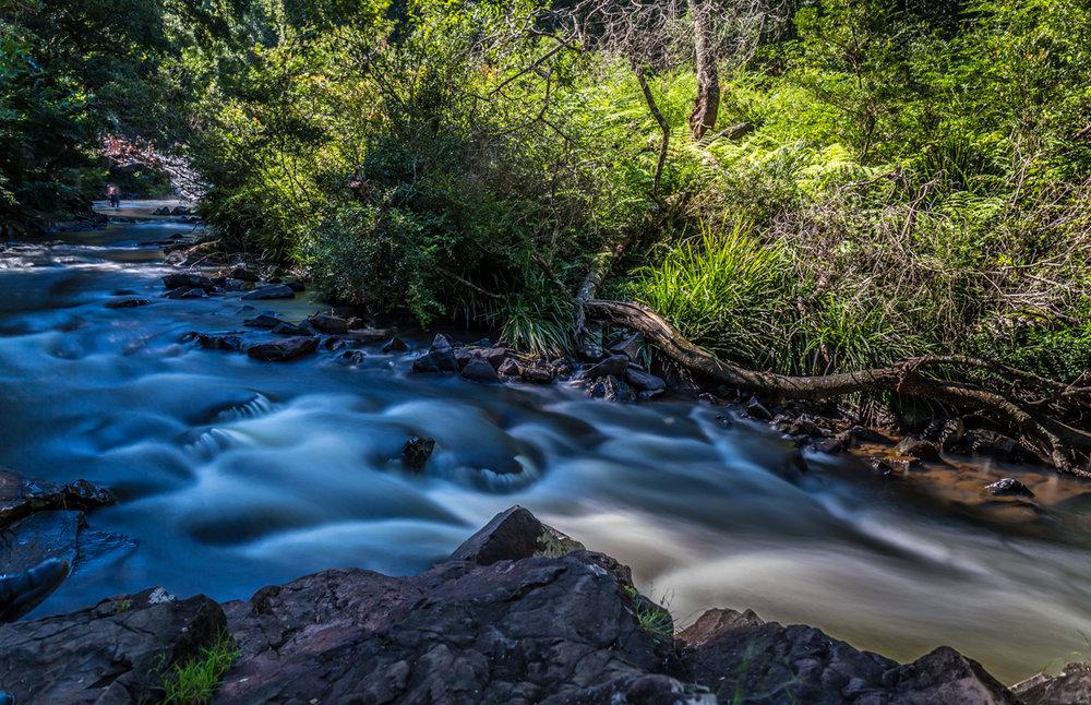 Gardener Falls-0027.jpg