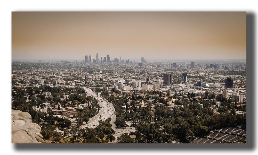 Los Angeles-Edit.jpg