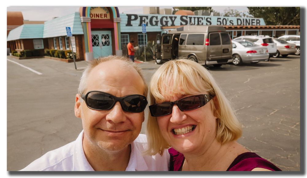 Peggy Sue R&A-Edit.jpg