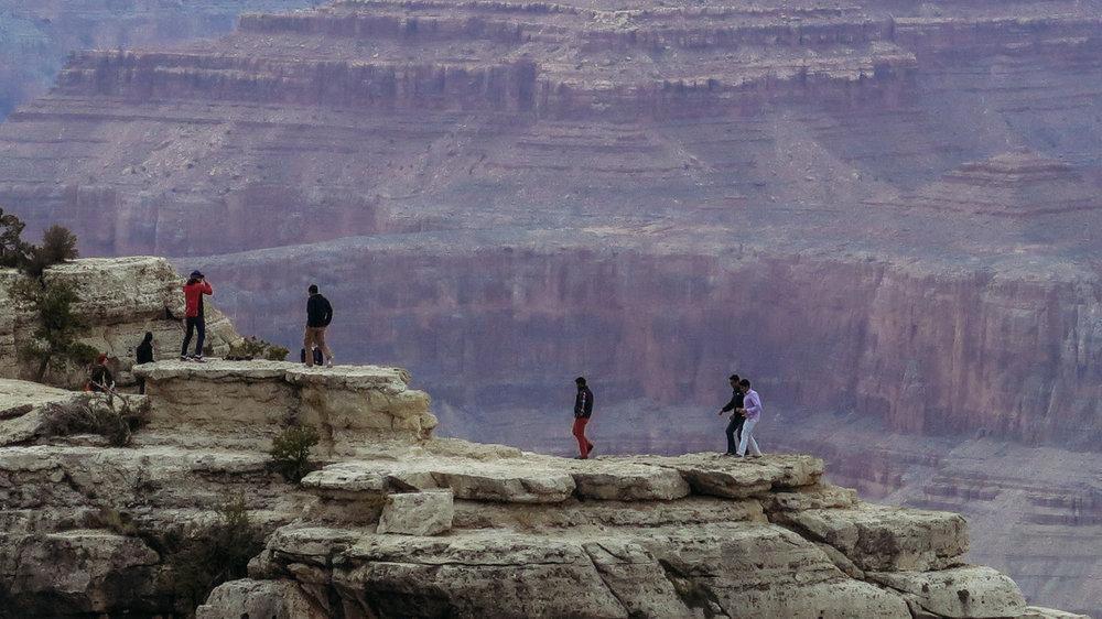 canyon13.jpg