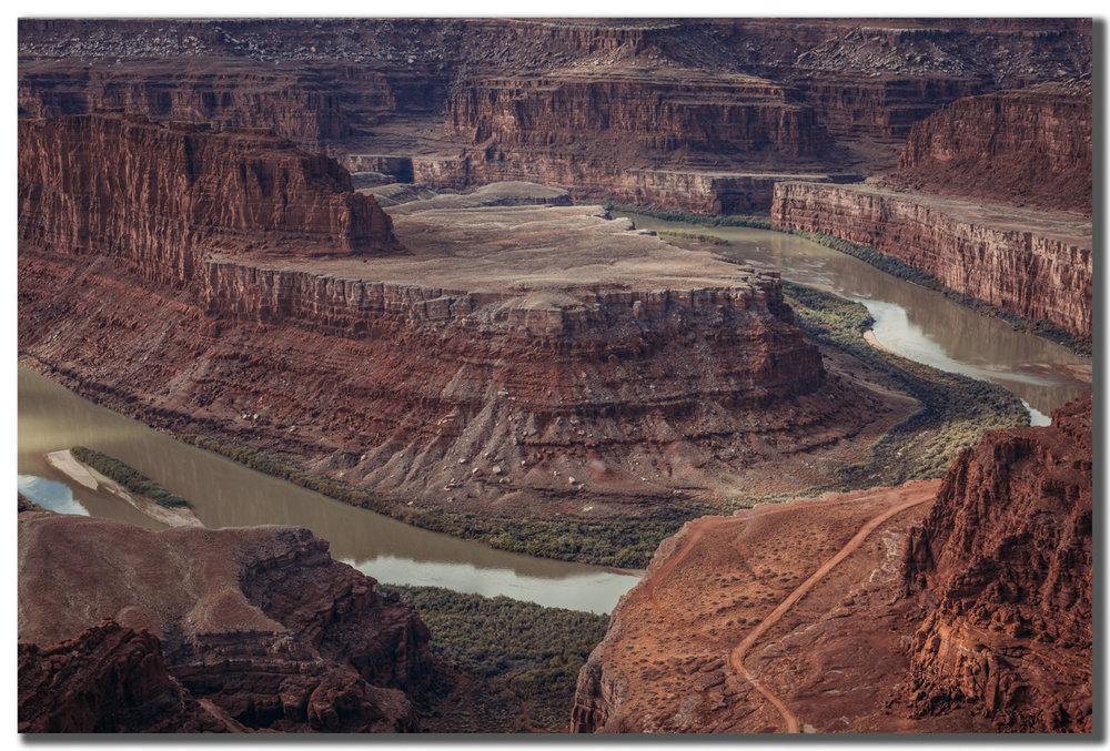 Moab to Denver0473-Edit.jpg