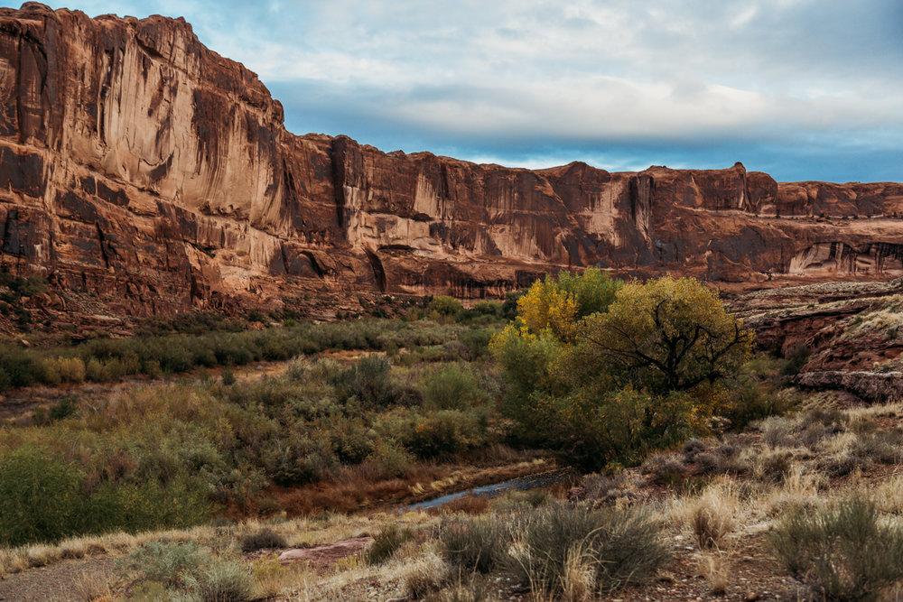 Moab to Denver0313.jpg