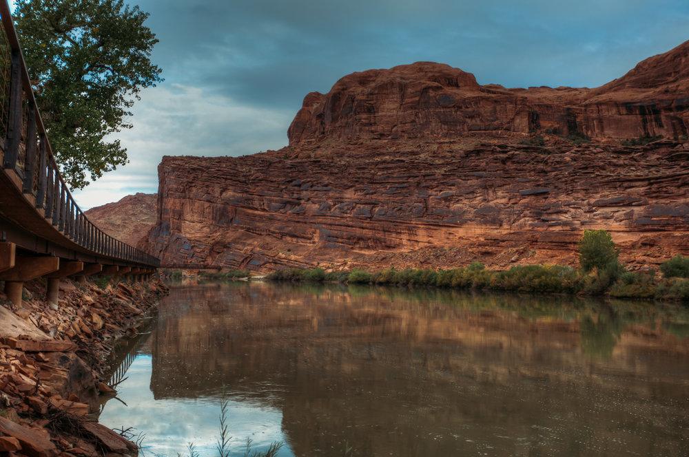 Moab to Denver0335HDR.jpg
