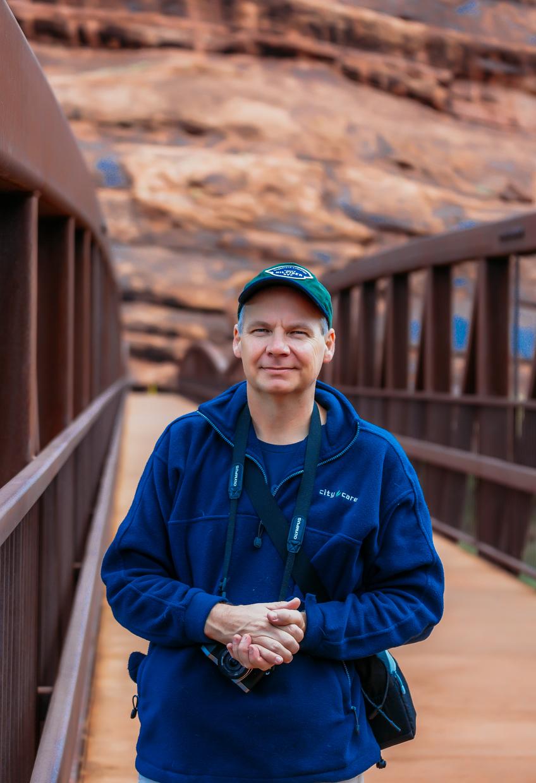 Moab to Denver0372-Edit.jpg