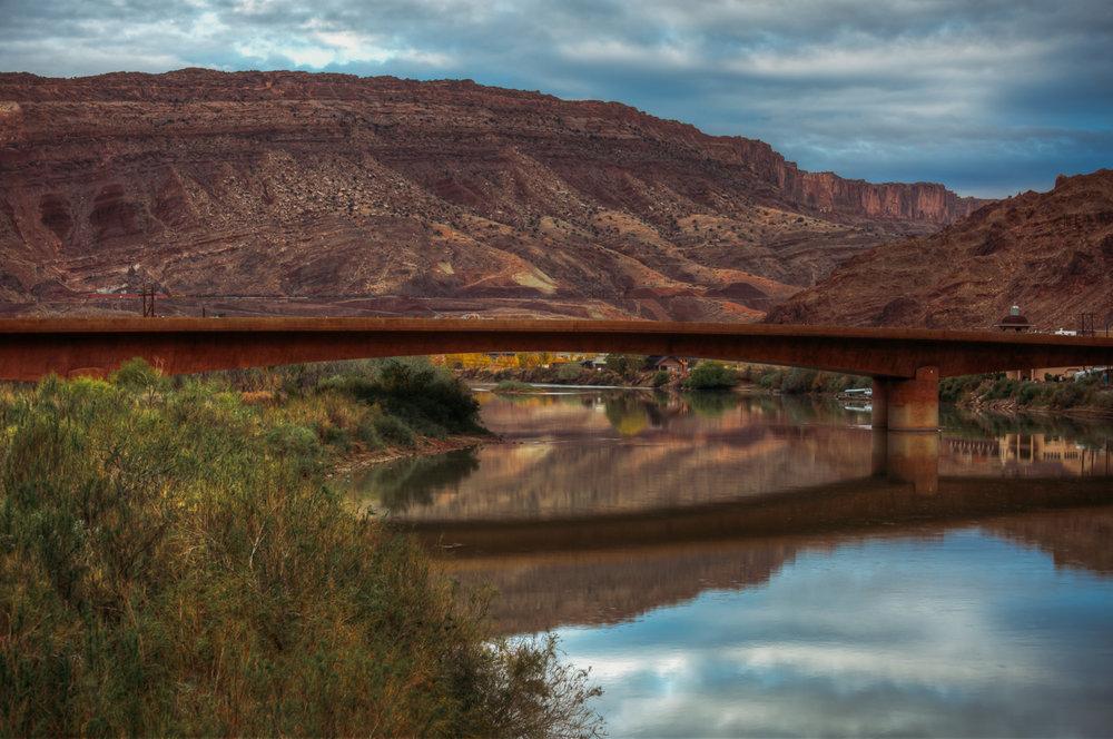 Moab to Denver0369HDR.jpg