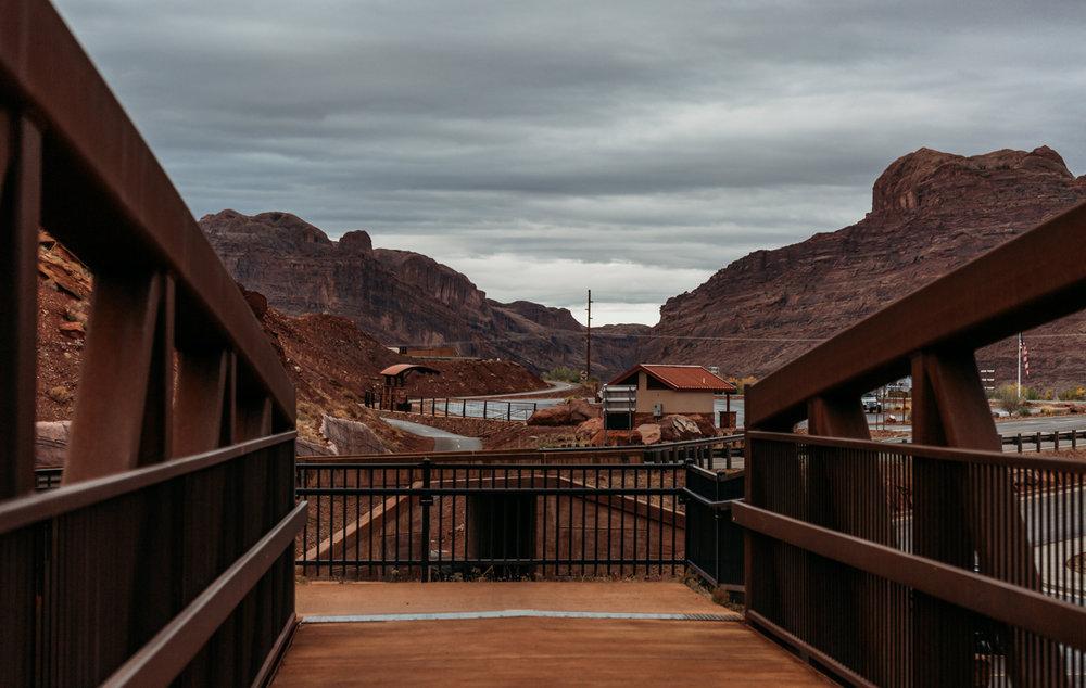 Moab to Denver0379.jpg