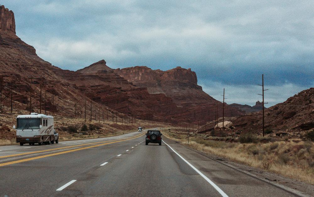 Moab to Denver0384.jpg