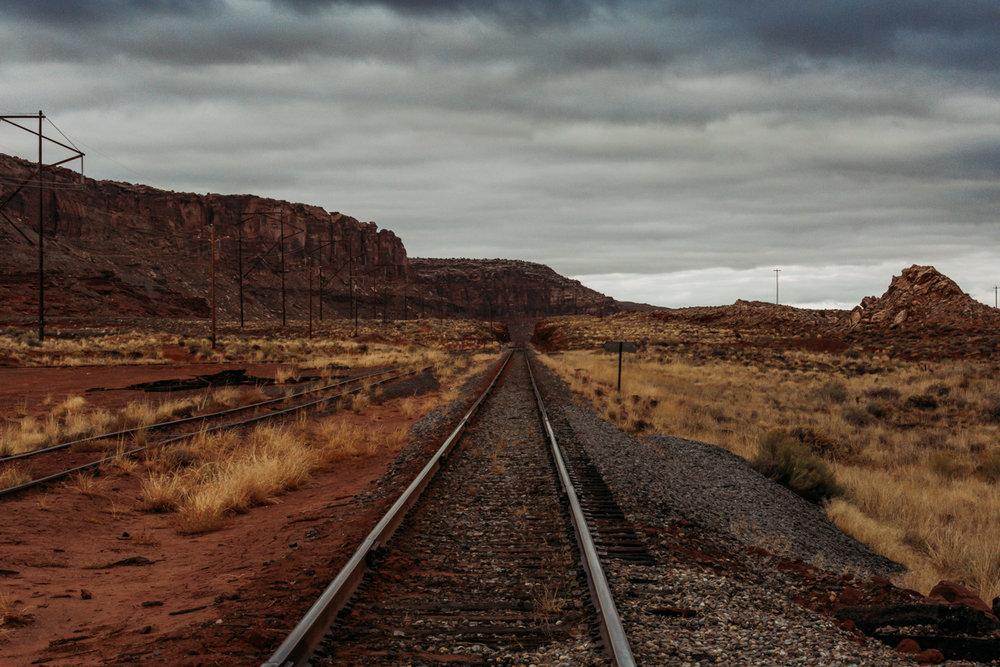 Moab to Denver0386.jpg