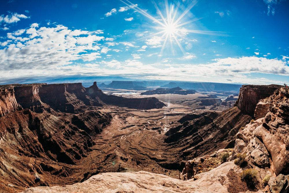 Moab to Denver0404.jpg