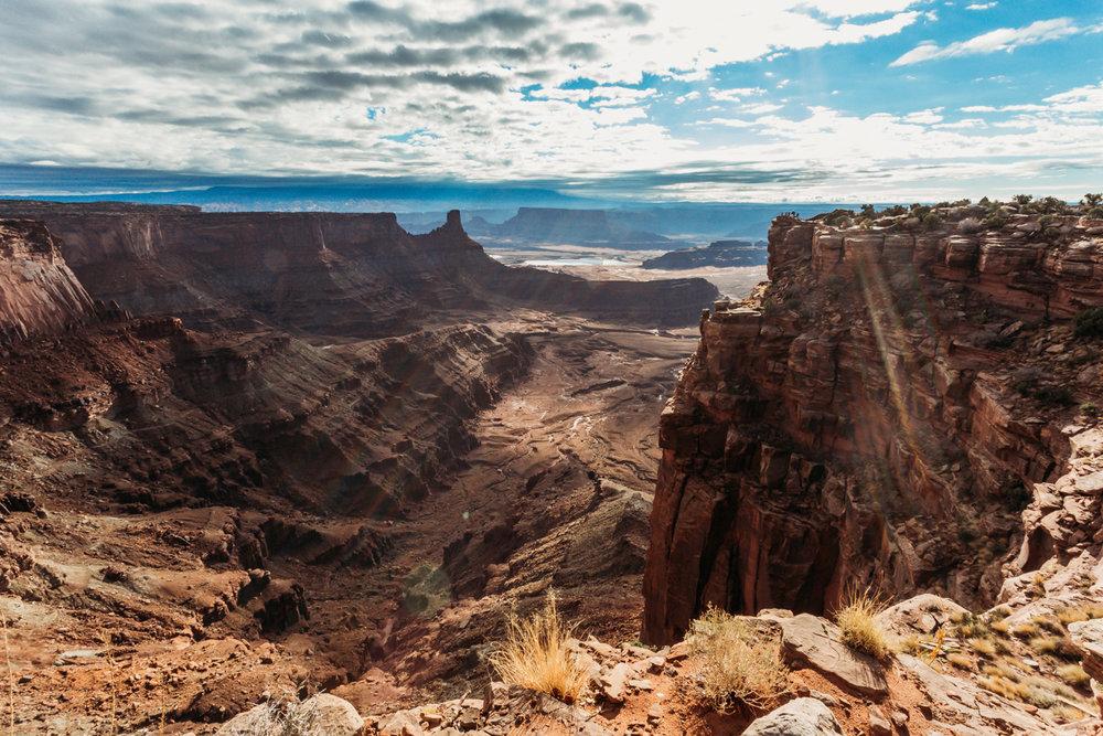 Moab to Denver0393.jpg