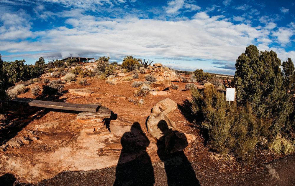 Moab to Denver0408.jpg