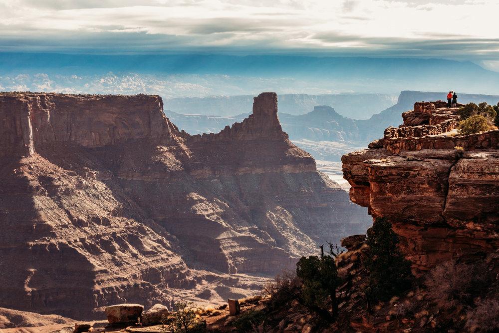 Moab to Denver0398.jpg