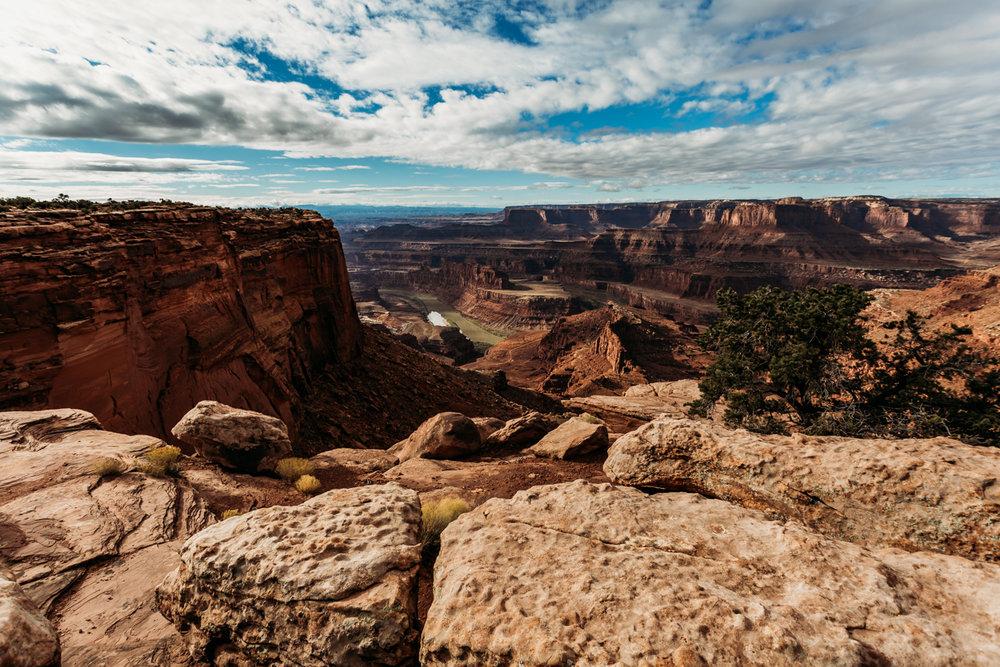 Moab to Denver0416.jpg