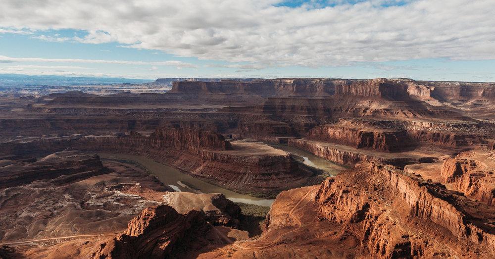 Moab to Denver0446.jpg