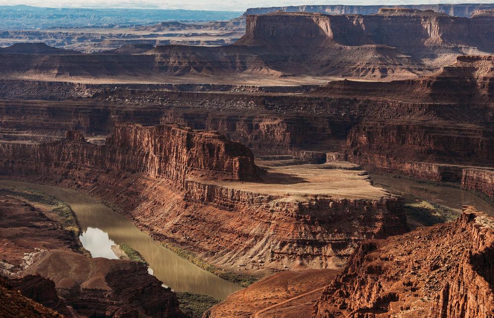 Moab to Denver0415.jpg