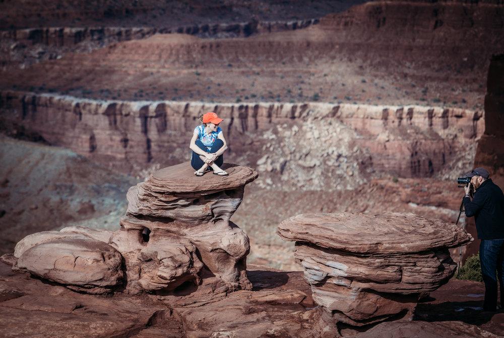 Moab to Denver0465.jpg