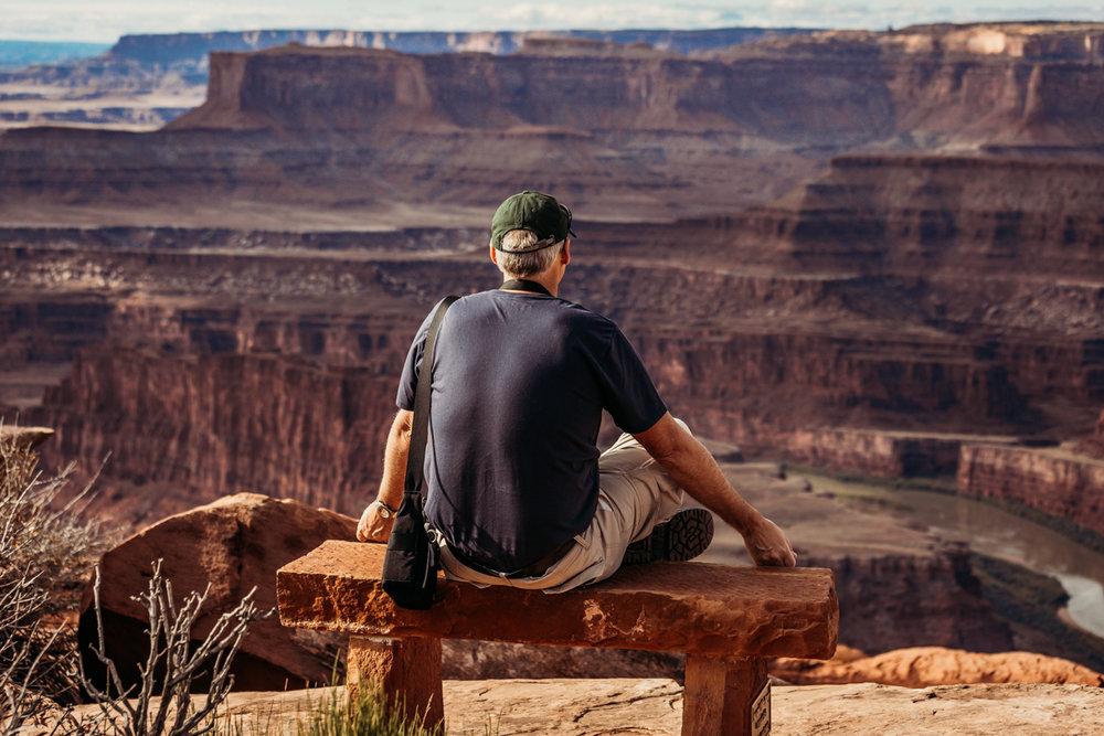 Moab to Denver0466.jpg