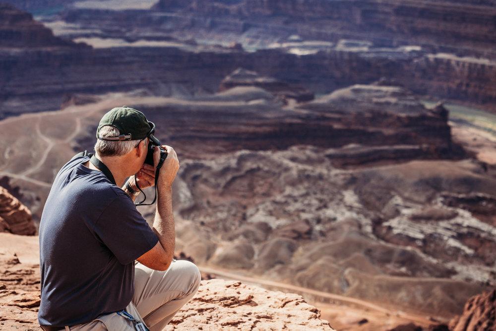 Moab to Denver0475.jpg