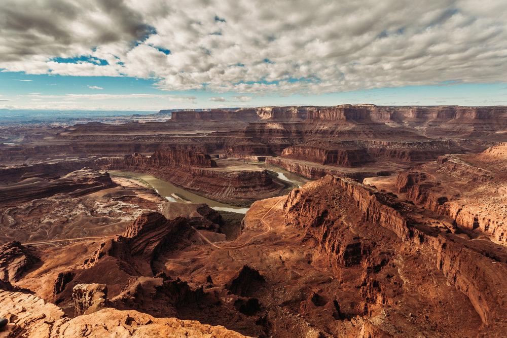 Moab to Denver0476.jpg