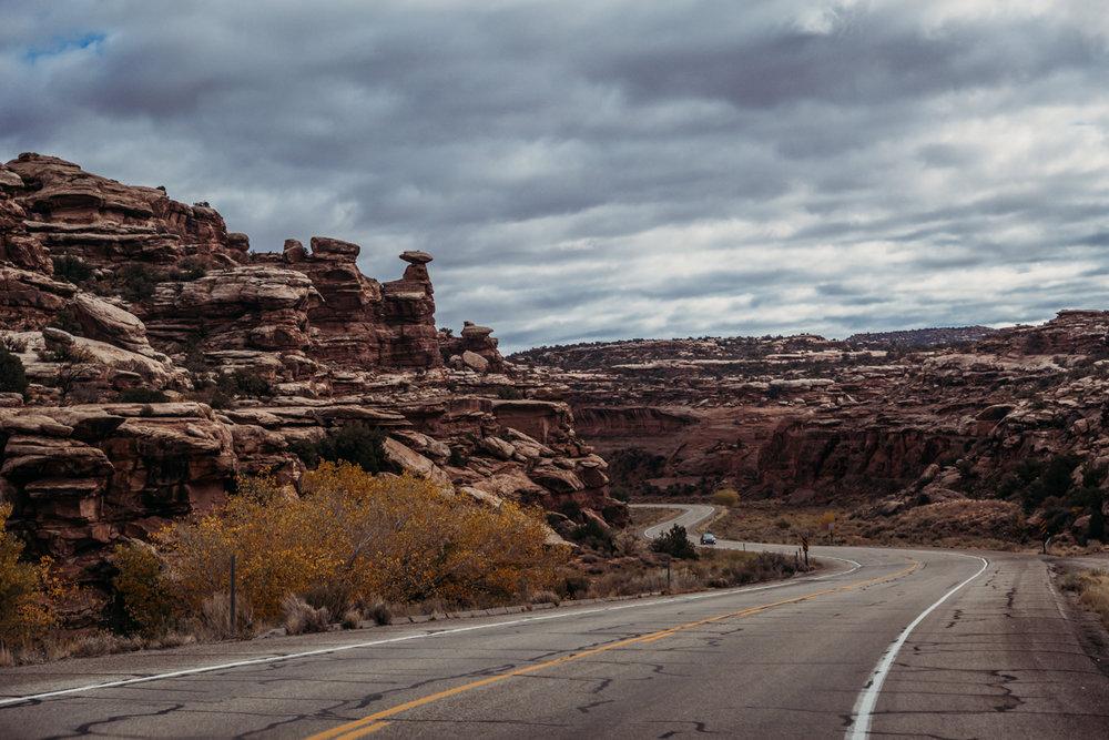 Moab to Denver0484.jpg