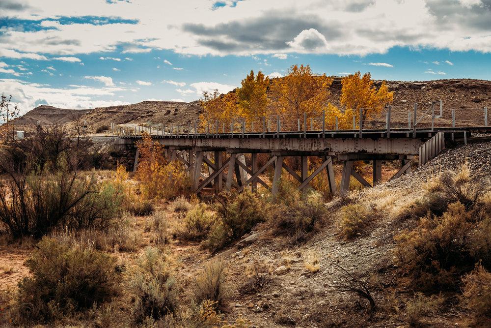 Moab to Denver0488.jpg