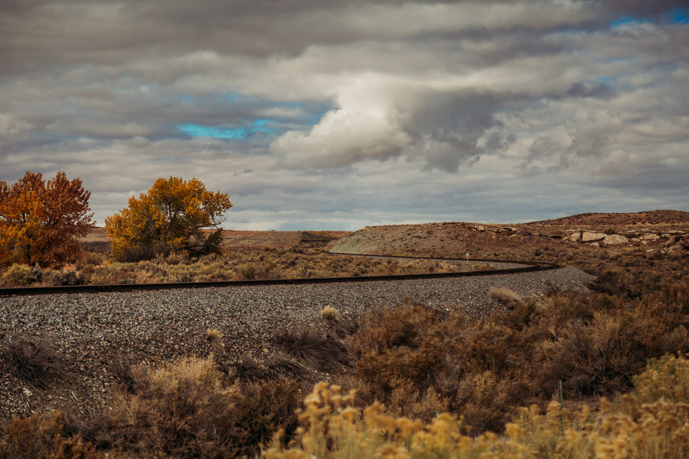 Moab to Denver0495.jpg