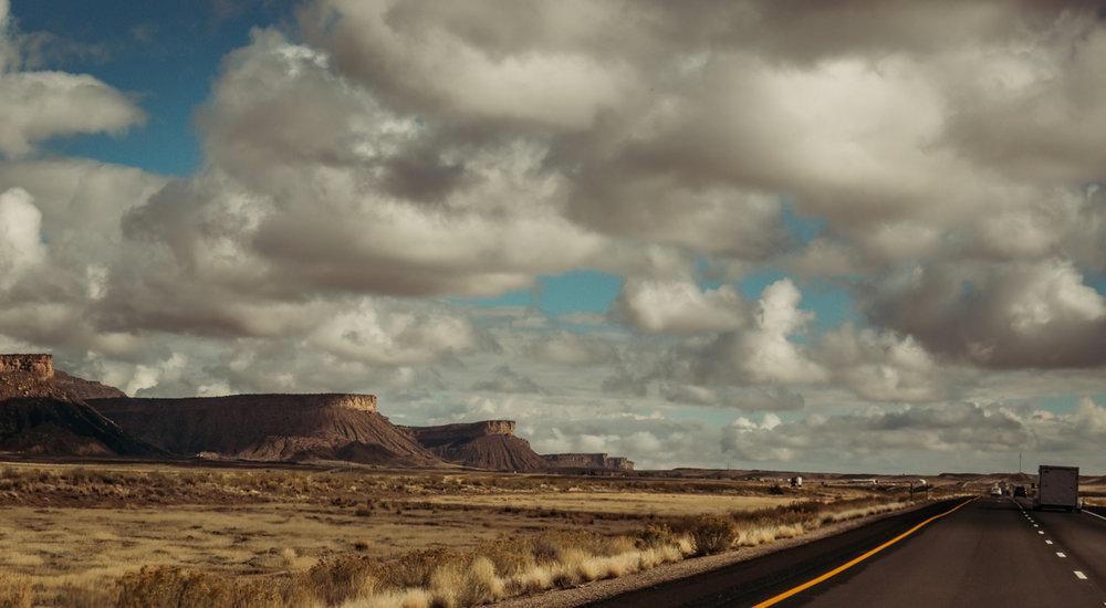 Moab to Denver0501.jpg