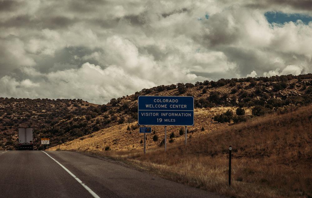 Moab to Denver0502.jpg