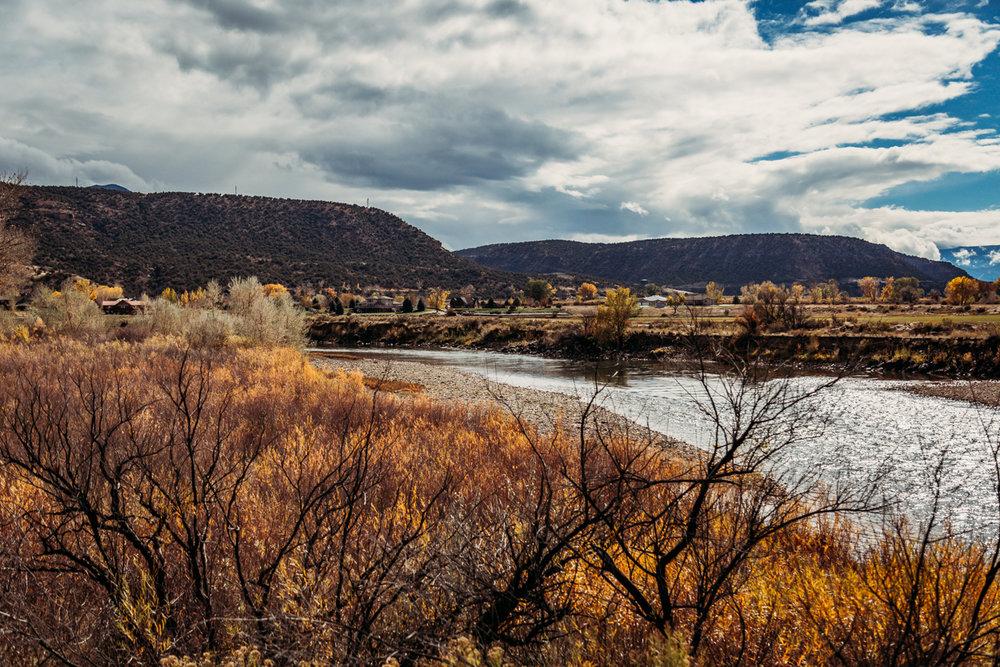 Moab to Denver0509.jpg