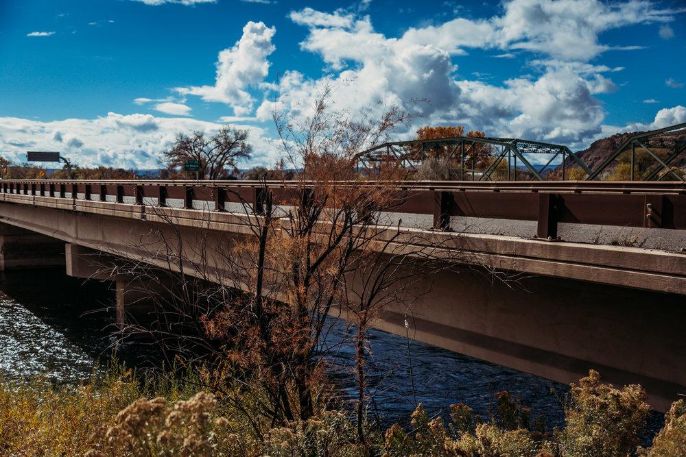 Moab to Denver0513.jpg