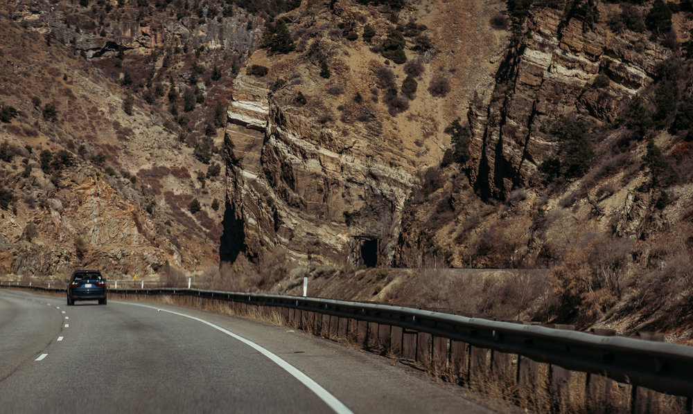 Moab to Denver0520.jpg
