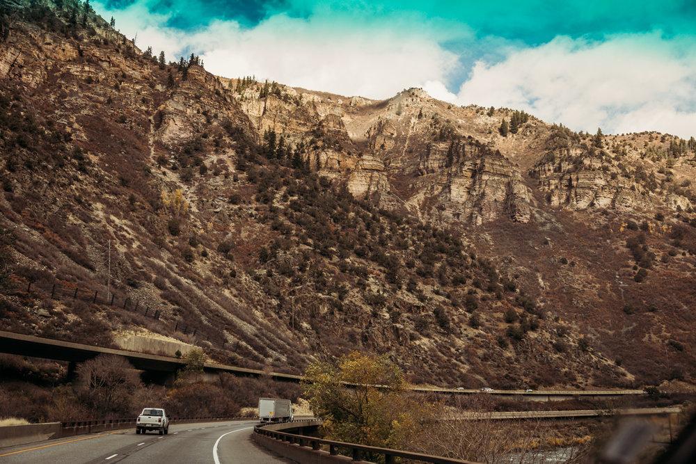 Moab to Denver0524.jpg