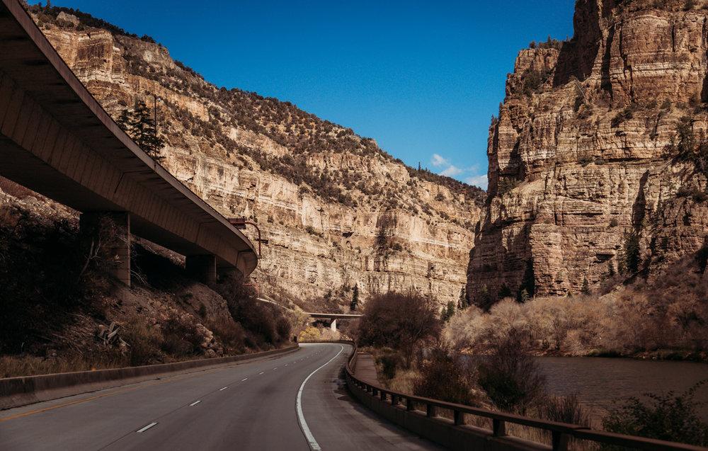 Moab to Denver0533.jpg