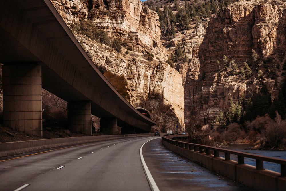 Moab to Denver0535.jpg