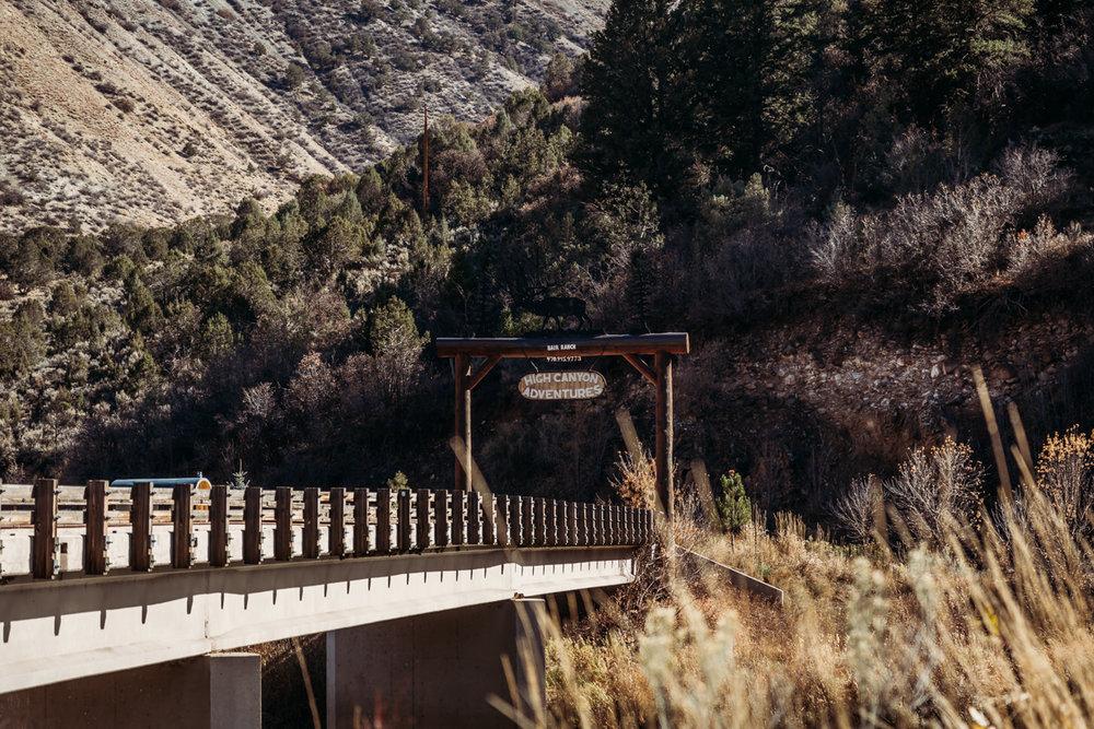 Moab to Denver0537.jpg