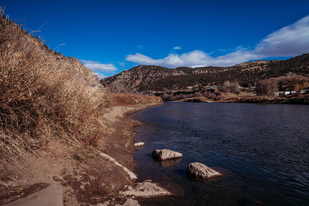 Moab to Denver0540.jpg
