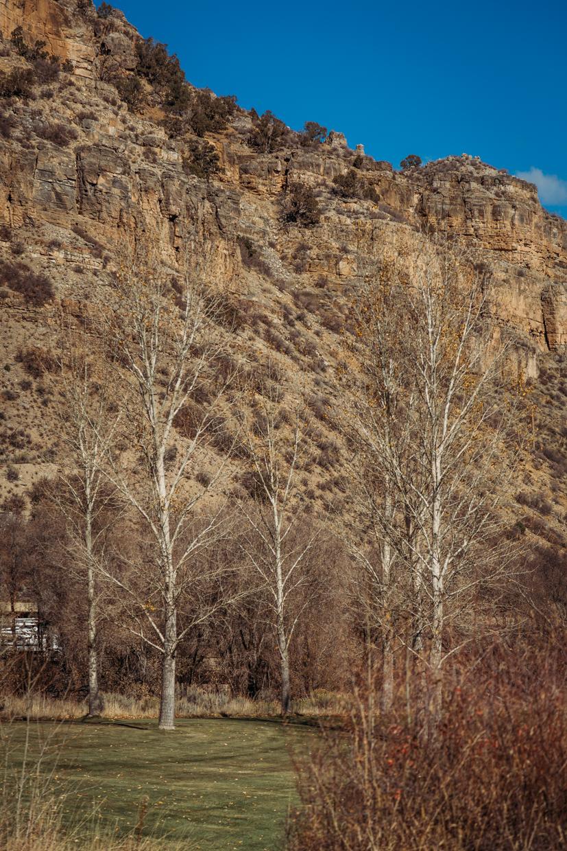Moab to Denver0542.jpg