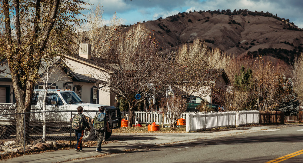 Moab to Denver0546.jpg