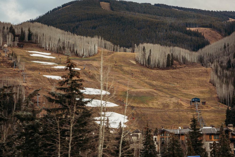 Moab to Denver0555.jpg
