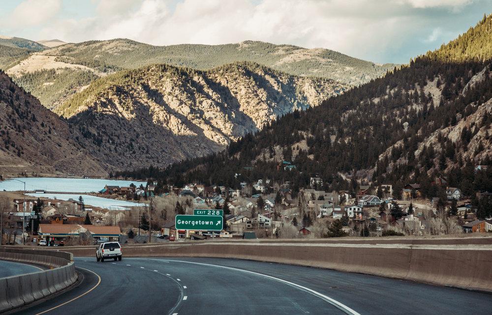 Moab to Denver0576.jpg