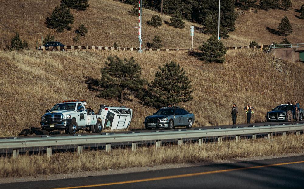 Moab to Denver0579.jpg
