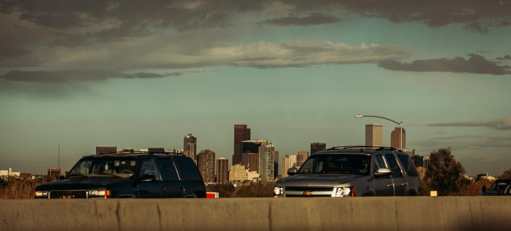 Moab to Denver0585.jpg